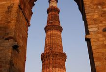 Travel Ideas / Delhi Sightseeing, Travel Ideas - Go City Guides