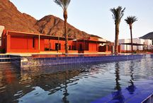 Club Med Sinai Bay, Egypt / by Club Med