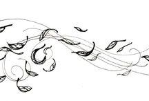 Tattoo / Rüzgâr