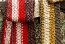 Craft / Knitting