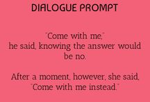 Writing-dialogue-prompt
