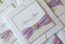 Invitations / Invitatii