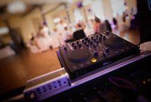 Hochzeits-DJ BEATBREAKERS / Der perfekte DJ für Deine Hochzeit!