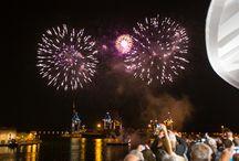 Inaugurazione | Costa Diadema / Evento di inaugurazione della Regina del Mediterraneo @Genova!