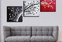 Arte y cuadros
