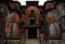 Asia / #AntiquesDivaDoesAsia