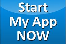 Get A Business Income App for Just $1 / Get your own business promotional app - for business owners including local businesses, web entrepreneurs, authors, presenters, information publishers and education providers.