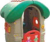 Play equipments / Play equipments for kids