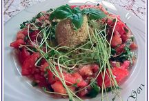 Salate - Салати