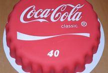 Tema coca cola