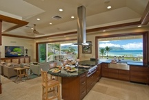Home Design / All designs by Archipelago Hawaii
