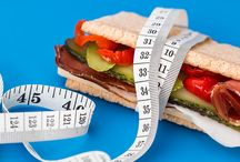 Weight Loss & Diet / Best diet and weight loss plans