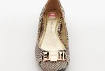 Shoes beautiful shoes