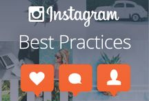 Be A Social PowerHouse / PR/Marketing/Social Strategies