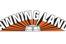 Awning Land Offers