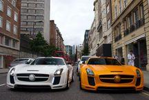 cars n junk