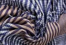 loving / Beautiful Textiles created by us for saris, tunics, scarves, fabrics, garments, home products......