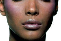 Makeup Issey