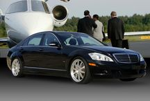 Airport Shuttle Service In New Jersey / Professional airport shuttle service and car service nj, by online reservations. Hire Limo's , Mercedes , Sedan's or taxi services as per your profession by registering with auralimo.com. Open 24 hours.