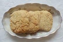 amerikan kurabiye