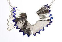 Jewelry / by Cynthia Shelton