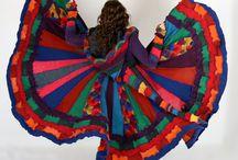 Couture et costumes