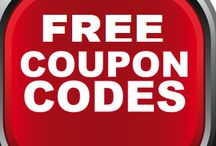 freecouponcodes.us