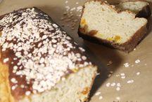 Prăjituri fara gluten fara zahar