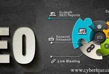 Search Engine Optimization and Seo / Cyberique is big enough to handle your job and cares about your success. The technology used has thoroughly been refined and consistently improved to culminate in better results timely and within your budget. - See more at: http://www.cyberique.com/seo-service.php#sthash.M6Okuc3i.dpuf