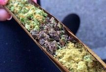 weed it ♡