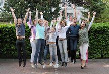En Doğalından  www.endogalindan.com / Doğal, sağlıklı ve organik bir yaşam için aradığınız her şey, endogalindan bu platformda sizlerle buluşuyor.