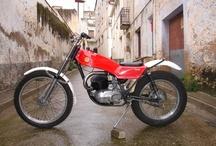 Auto et moto