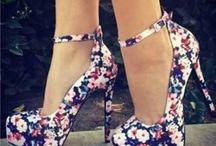 dámské boty