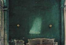 domicile / by Toutia Daryoush