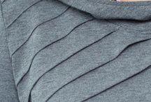 detalles ropa