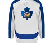 Marlies Goodies / by Toronto Marlies