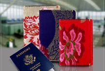 #CasaPOP #PassportHolder