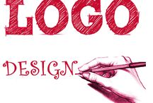 Logo Designing Company / A logo is supposed to describe your company and it ideas in a single piece of art, Interactive Bees offers the Best and Unique Logo Designing Services in Delhi India