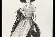 1950 ruha