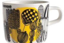 cus I´m a Mug(gle) lover!