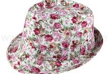 Oriherbal - Primavera-Verano 2013 - Complementos / Esta es nuestra seleccion de Complementos de moda para esta temporada PrimaveraVerano 2013 Espero que os guste.