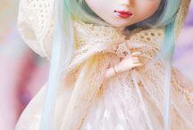 ''my baby bolo bolo'' / Baby Doll Bolobolo Lucu