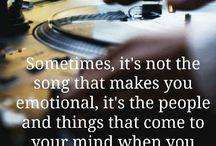 music foar my soul