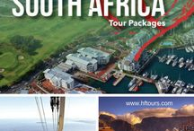 Africa Travel. / Useful guides, beautiful photography and inspiration to help plan your trip to Africa. Where to eat, what to do and where to go!