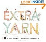 Amazon Best Books of 2012 / by HarperCollins Children's