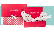 Unique Gifts Delivered & Gift Wrapped / We will be adding gorgeous gift ideas to our gift gallery, from the range available at www.simplygifts.com.au Designed to impress friends, family and clients in Australia