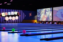Family Fun / Plenty of fun at Alley Cats Entertainment in Arlington, TX. Bowling, Laser Tag, Billiards, Arcade Games, and more! / by Alley Cats