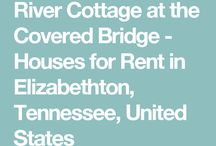 Rentals & Accommodations