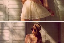 Fashion  / Love these outfits and accessories!