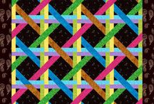 Quilt Designs & Ideas